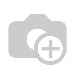 "Klip Xtreme - Notebook carrying backpack - 15.6"" - 600D polyester - Silver"